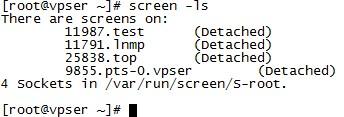 screen-ls.jpg